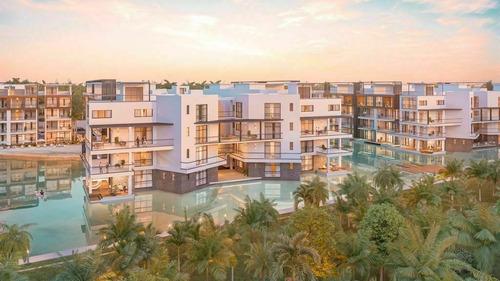 Oceana -apartamentos En Bavaro Punta Cana -vitahomerd