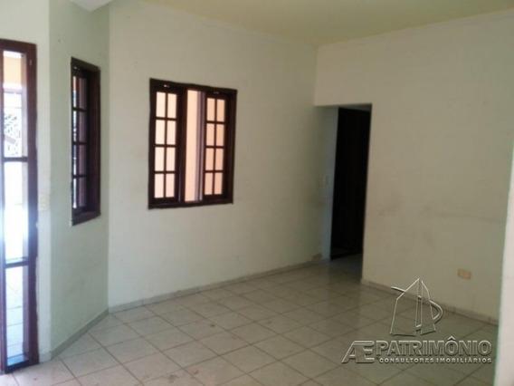 Casa - Wanel Ville - Ref: 28682 - V-28682