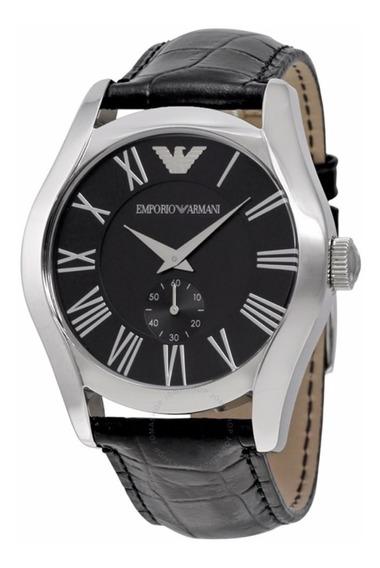 Relógio Emporio Armani Masculino Ar0643