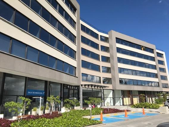 Oficinas En Venta Vereda El Canelon 927-497