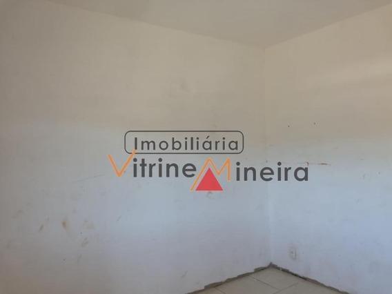 Casa Para Venda Em Itatiaiuçu, Pinheiros, 1 Dormitório, 1 Banheiro, 1 Vaga - 70315_2-916807