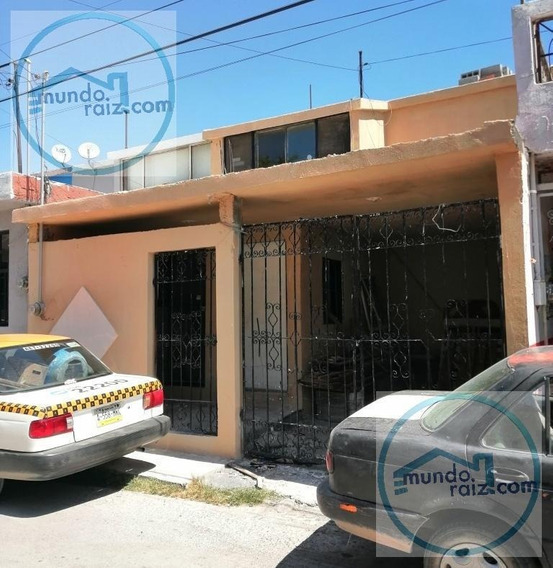 Casa - Felipe Carrillo Puerto