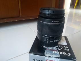 Camera Digital Canon Eos/rebel/t6