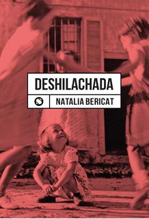 Deshilachada - Natalia Bericat