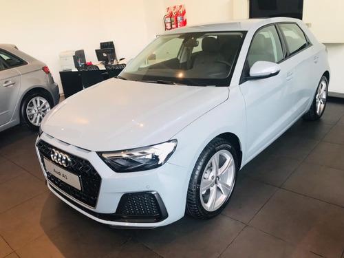 Audi A1 35 Tfsi Sportback 2019 2020 2021