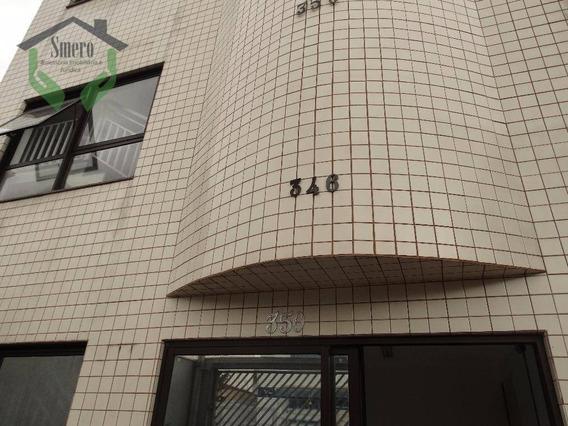 Sobrado Comercial Para Locação, Centro, Osasco. - So0341