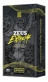 Zeus Extreme (60 Comps) - Iridium Labs