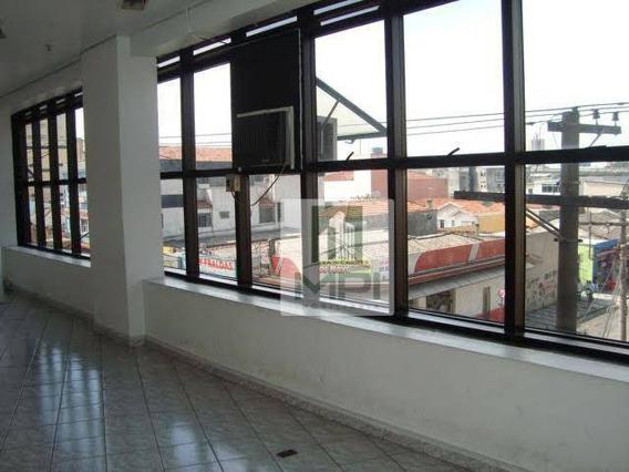 Loja, 185 M² - Venda Por R$ 1.200.000,00 Ou Aluguel Por R$ 5.000,00/mês - Centro - Osasco/sp - Lo0031