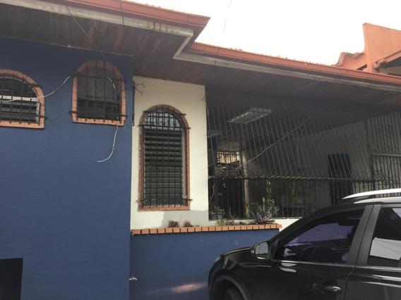 Alquiler En De Casa En Betania #19-8442hel**