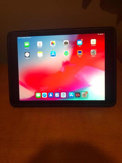 iPad New 32gb 9.7 Polegadas