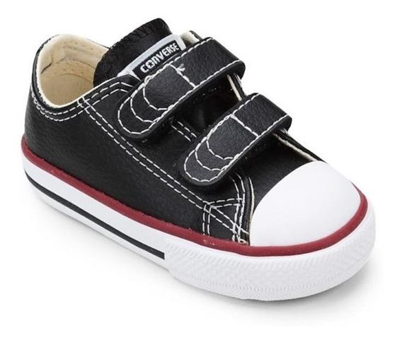 Tênis Infantil Converse All Star Baby 009622