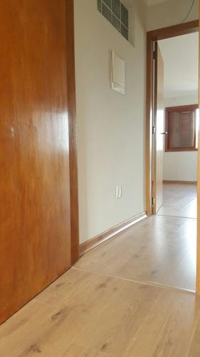 Casa Em Condomínio De 2 Suítes - 4158
