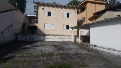 Casa Com 3 Quartos Para Comprar No Jardim Novo Mundo Em Poços De Caldas/mg - 864