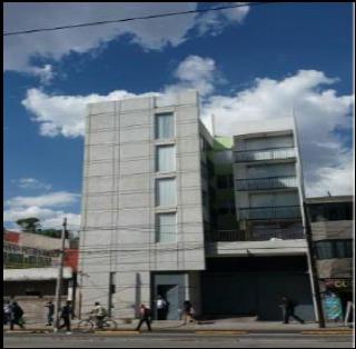 Remate Departamento 2 Recamaras En Granjas México