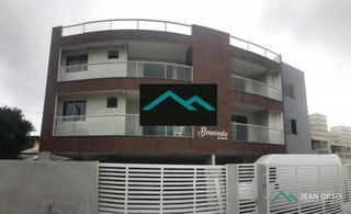 Apartamento Residencial Ingleses, Florianópolis - . - Ap0038