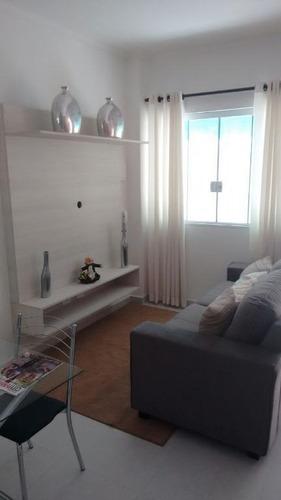 Imagem 1 de 15 de Apartamento Com 1 Dormitório À Venda, 33 M² Por R$ 205.000,00 - Penha - São Paulo/sp - Ap2142