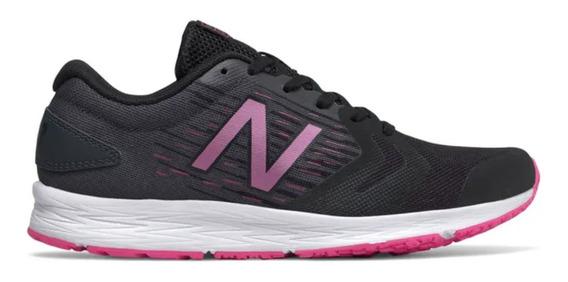 Zapatillas Deportivas Mujer New Balance - Vestuario y ...