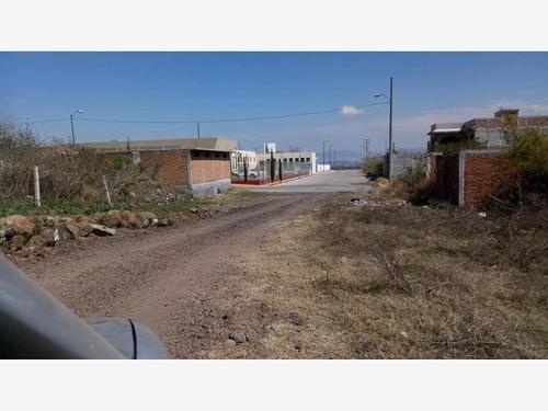 Terreno En Venta Ignacio Allende