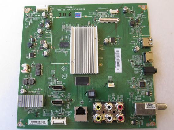 Placa Principal Philips 43pfg5100/78 715g6962-m01-000-004n
