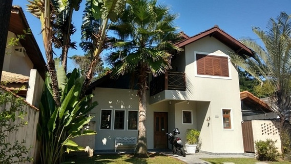 Casa Para Venda, 3 Dormitórios, Riviera - Bertioga - 3165