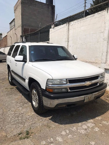 Chevrolet Sonora 2006 Ab*