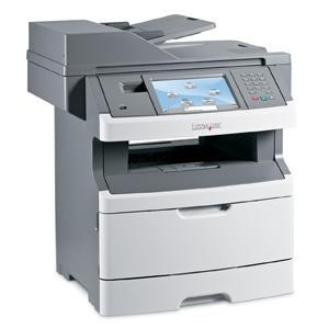 LEXMARK 6180 DRIVERS DOWNLOAD