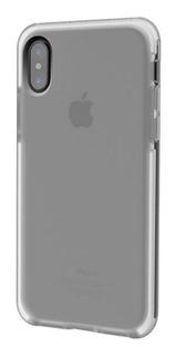 Capa Anti Impacto Para iPhone X Xs Rock Guard Case Premium