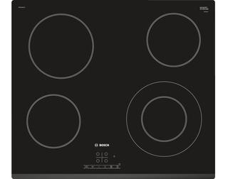 Anafe Vitroceramico Electrico Bosch 60cm Envio Gratis Kc
