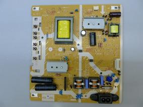Placa Fonte Panasonic Tc-32ds600b Tzrnp14cxvb