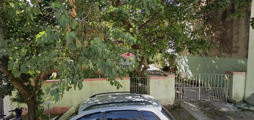 Imagem 1 de 3 de Terreno À Venda, Assunção - Santo André/sp - 31912