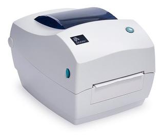 Impresora Etiquetas Zebra Gc420t 203 Dpi Gc420-100510-000