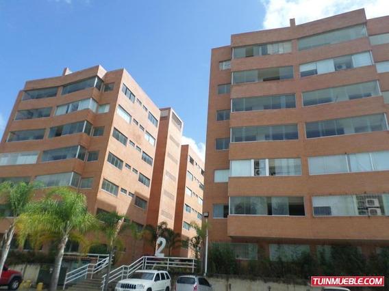 Apartamentos En Venta Mls #19-11774