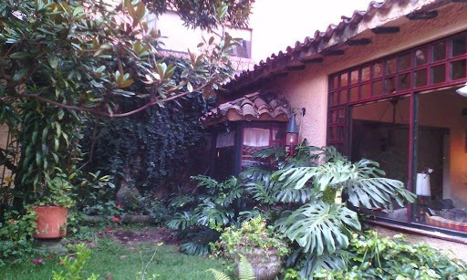 Casas En Venta La Carolina 927-893