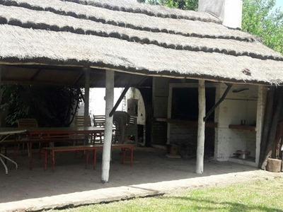 Lote En Villa Zapiola Centro