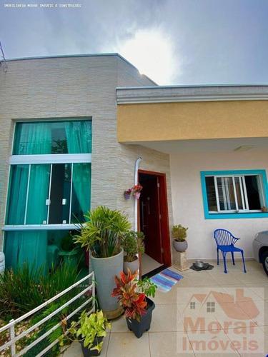 Imagem 1 de 13 de Casa Para Venda Em Cajamar, Portais (polvilho), 3 Dormitórios, 1 Suíte, 2 Banheiros, 2 Vagas - R215_2-1194074