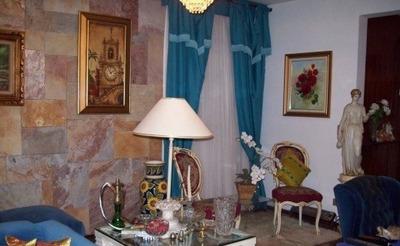 Casa À Venda/aluguel, 4 Quarto(s), Guarulhos/sp - 982