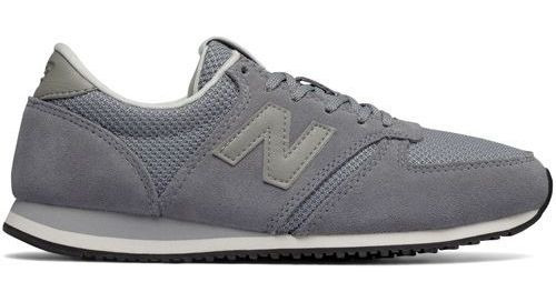 Tênis New Balance 420 Adulto Wl420nba*