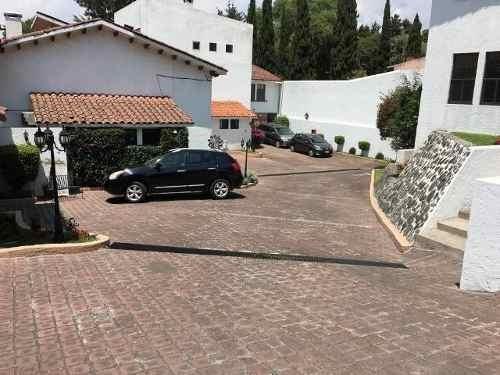 Casa En Venta En Castorena ( 432297 )