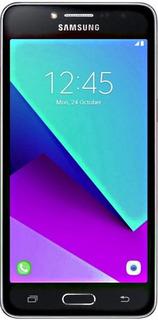 Samsung Galaxy J2 Prime Muy Bueno Dorado Liberado