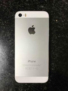 iPhone 5s - Para Repuesto - C/bateria Nueva