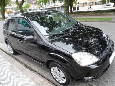 Ford Fiesta 1.0 Personnalité 5p, Completo.