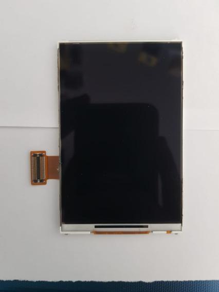 Lcd Samsung Gt-s5830 Original