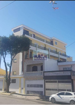 Apartamento Com 1 Dormitório À Venda, 28 M² Por R$ 210.000 - Cidade Patriarca - São Paulo/sp - Ap0133