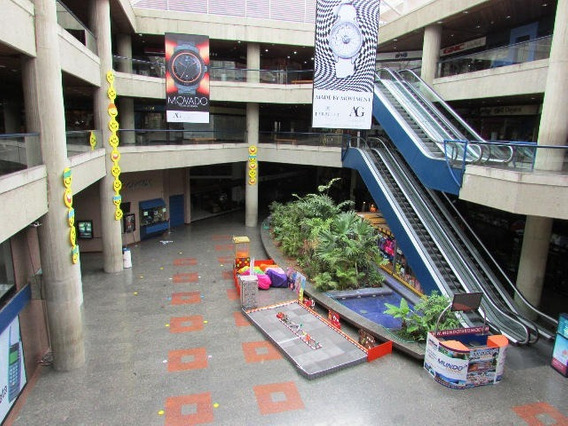 Local En Venta En Centro Comercial Santa Fe