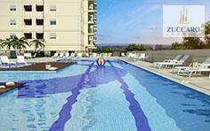 Apartamento Residencial À Venda, Gopoúva, Guarulhos. - Ap6469