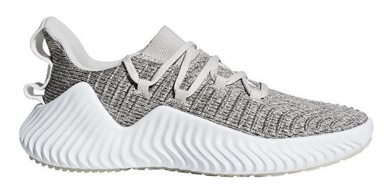 Zapatillas adidas Alpha Bounce 2020462-dx