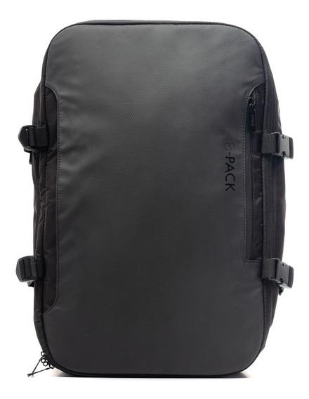 Mochila Carry-on Porta Notebook B-pack San Francisco