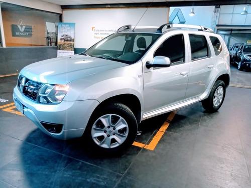Renault Duster Privilege 1.6 Muy Buena 66.0000km (hp)