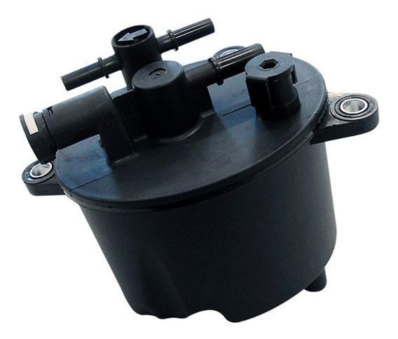 Filtro Combustível Wega Fcd0940 = Vox Fbi779