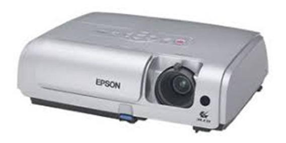 Pecas Para Projetor Epson S4 , Tenho Todas , Usadas Testadas